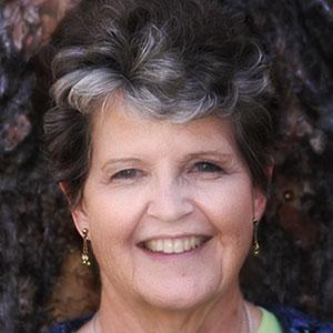 DeeAna Feely Director of Children's Ministries