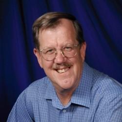 Steve Schaeffer Custodial Supervisor