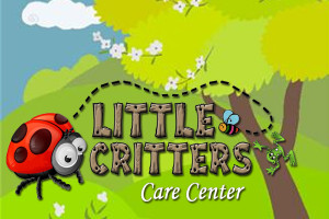 Copy of Little Critters final