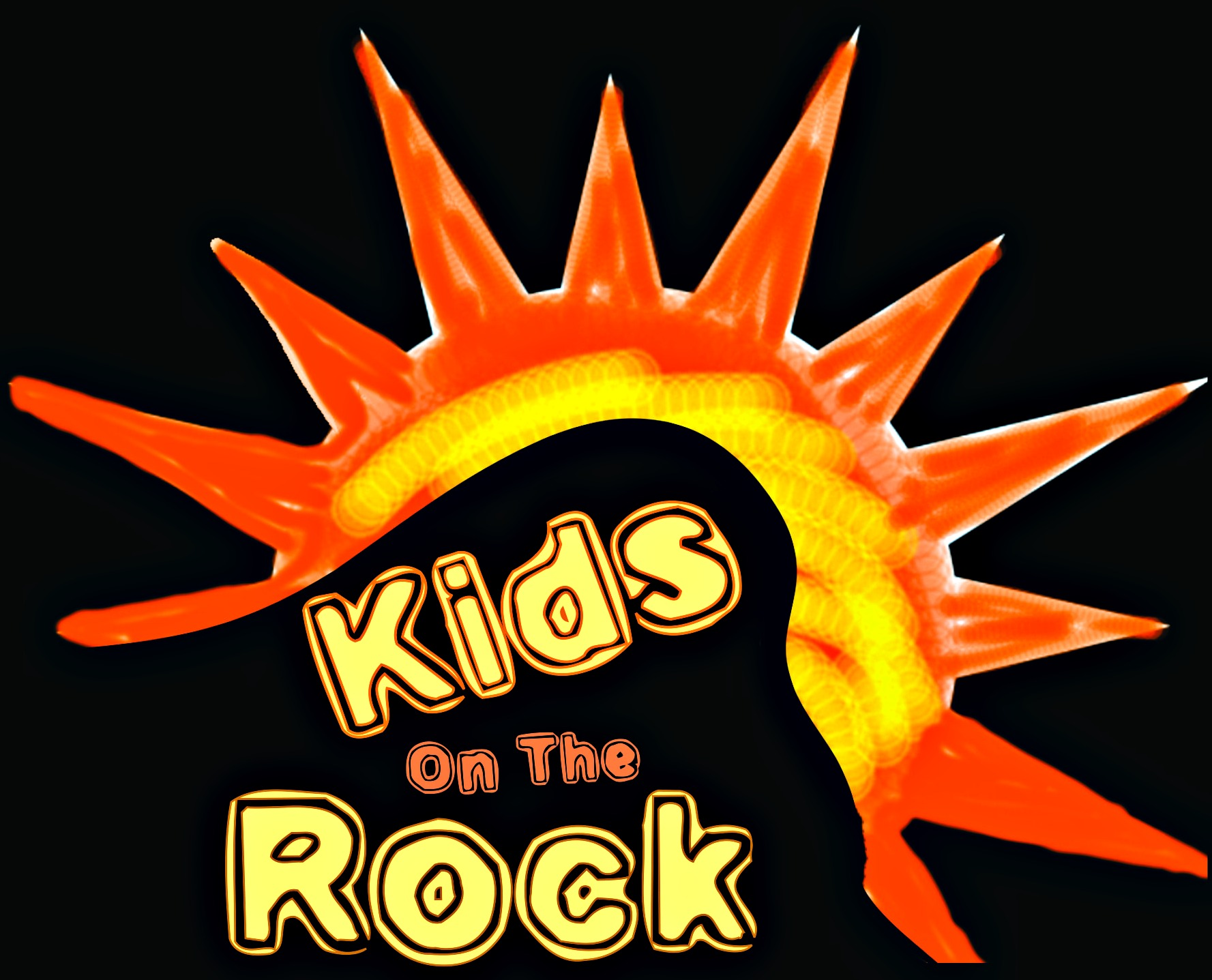 1kids on the rock logo approved jpg